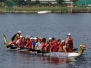2014 Dragonboat - Misc