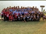 2014 Dragonboat - Premier