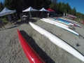 2014 Pacific Cup - Maple Ridge, BC