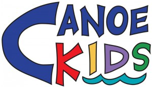 CanoeKids Summer Camp